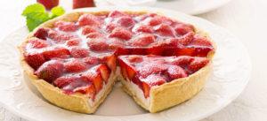 Crosta-di-yogurt-e-fragole (1)