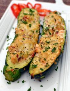 Zucchini-Boats-1