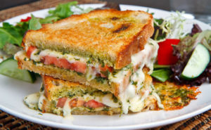 041214-Caprese-Grilled-Cheese