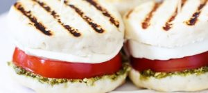 2012-08-02-grilled-caprese-sandwiches-586x322