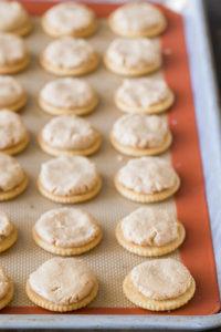 Peanut-Butter-Buckeye-Cookies-1
