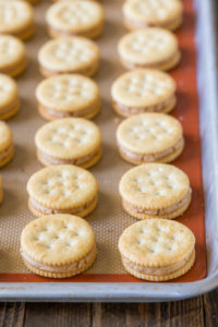 Peanut-Butter-Buckeye-Cookies-2