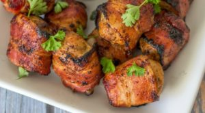 bbq-chicken-meatballs-4-800