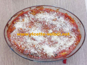 parmigiana di melanzane8
