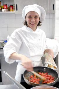 corso-cucina-torino